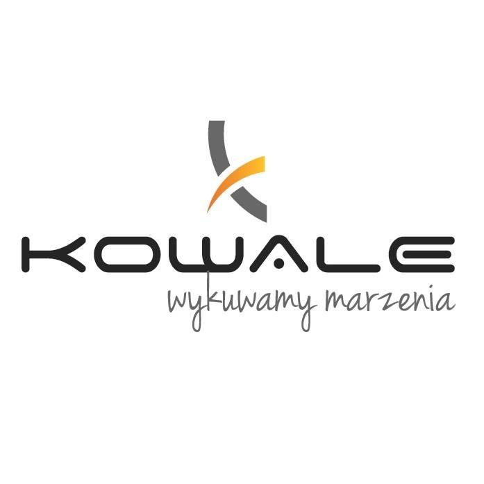 Logo Kowale