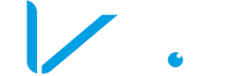 1Vision - strony internetowe Nysa